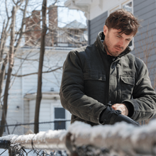 OSCARS: Why 'Manchester by the Sea' Is the New Frontrunner in Best Picture - AwardsCircuit.com - ...