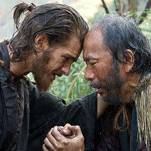 Film Review: 'Silence' Flourishes With Respect and Martin Scorsese's Ultimate Legacy - AwardsCirc...