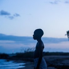 NYFF Film Review: 'Moonlight' Captures Urban Truth in a Masterful Manner - AwardsCircuit.com - By...