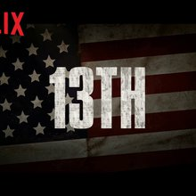 NYFF Film Review: '13th' Could Be One of the Best Documentaries Ever Made - AwardsCircuit.com - B...