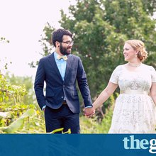 Leap year brides: the women who popped the question on February 29