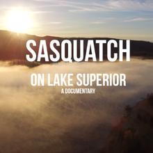 Sasquatch stories wanted in northwestern Ontario