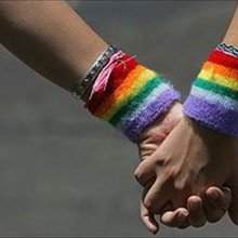 Two Girls Accused of Homosexuality Acquitted by Marrakech Court