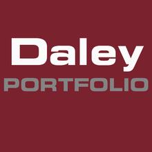 Chris Daley's Portfolio