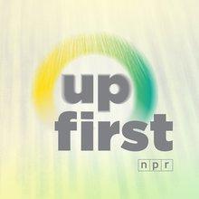 🔊 Listen Now: Friday, October 27th, 2017