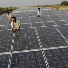 First Russian investment in solar sector in Tamil Nadu announced at IESS