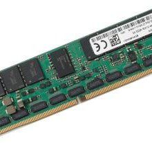 Persistent Memory Platform Support Will Take Time | EE Times