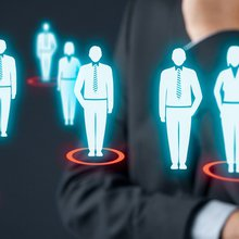 B2B firms' commerce goals outpacing their digital capabilities, study finds