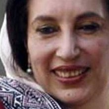Why Benazir Bhutto was one of the greatest leaders of Pakistan