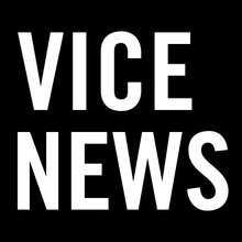 Rick Anderson | VICE News