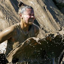 Tough Mudder is generating $100 million in revenue and is about to launch a TV show - here's how ...