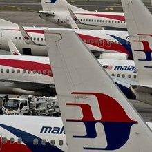 The MH370 saga - a timeline