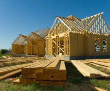 Homebuilders weigh land strategies as housing cycle matures