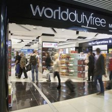 Duty-free and travel retail sector faces a test of character