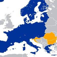 Pressure on Schengen 'borderless' travel   Travel Retail Business