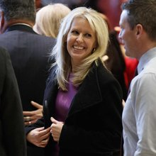 The Daily 202: Monica Crowley losing White House job shows that the rules of politics still apply...