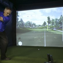 PGA Tour Superstore hopes golf rebound in Twin Cities has staying power