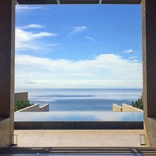 Sophisticated Tranquility: JW Marriott Los Cabos