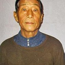 65-year-old Baptist Pastor on trial for 'spying,' Jailed in Burma, Falls Ill