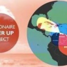 'Power Up' Campaign to Boost TWR's Bonaire Radio Signal Crosses Goal Line