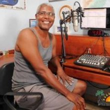 Lighthouse Christian Radio celebrates its 13th Anniversary in Belize