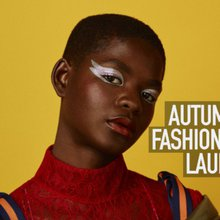 From Boohoo to Beyoncé - the best fashion & beauty launches this Autumn