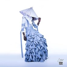 "Young Thug's ""No, My Name is Jeffery"" is his most complete work to date"