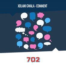 Efficiency in Poultry Industry - Breakfast with Xolani Gwala - Omny.fm