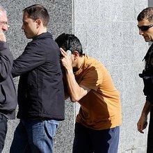 PF deflagra operação para investigar desvio de R$ 180 mi na Lei Rouanet