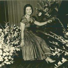 Gravações de saraus dos anos 1950 revelam pérolas da música brasileira