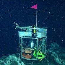 Mobile Robotic Lab Will Track Ocean Toxins