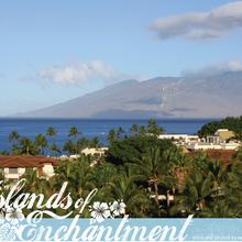 Island of Enchantment
