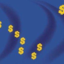 Senate majority lays fiscal burden on most needy Alaskans