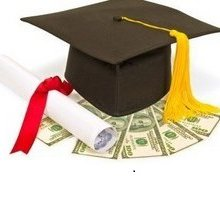 Students Need Investors, Not Lenders | RealClearPolicy