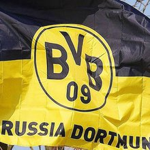 Was the Dortmund Hinrunde a disappointment?