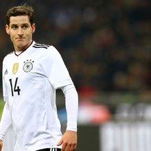 Sebastian Rudy's long road from Stuttgart to quiet superstardom in Hoffenheim