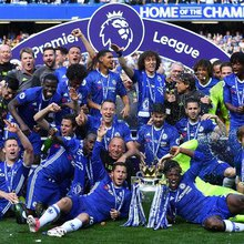 Kezdődik a Premier League, a hatcsapatos bajnokság