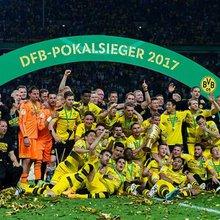 Hiába a szép foci, Dortmundban nem kellett a nehéz ember
