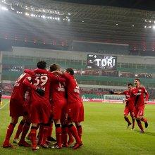 How Heiko Herrlich Started Bayer's Glorious Resurgence | Football Whispers
