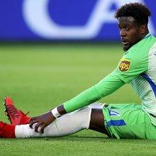 Failed Wolfsburg experiment leaves Origi at career crossroads | Football Whispers
