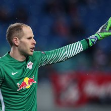 Gulácsi: Meet the Liverpool flop starring in the Bundesliga | Football Whispers