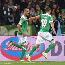 Kruse krízise miatt szenved a Werder?