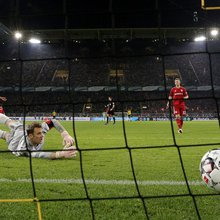 Így lett a Klassikerből instant klasszikus! - Dortmund - Bayern meccselemzés