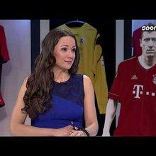 Germánia a Sport TV-n - február 11.