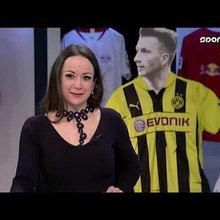GERMÁNIA A Sport TV-N: 2019. február 4.