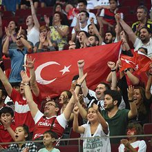 Turkey 2-0 France - UEFA Euro 2020 Tactical Analysis: How The Crescent-Stars shocked the World Cu...