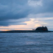 Canadian Forces Track Russian Subs as New Cold War Brews Under the Atlantic