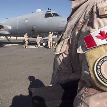 The only thing that will fix Canada's military is public outcry - Macleans.ca