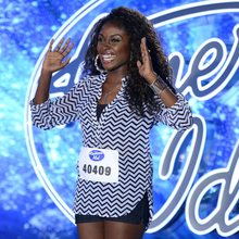 Interview With Loren Lott From American Idol