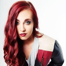 Interview With Kelsie Watts From American Idol